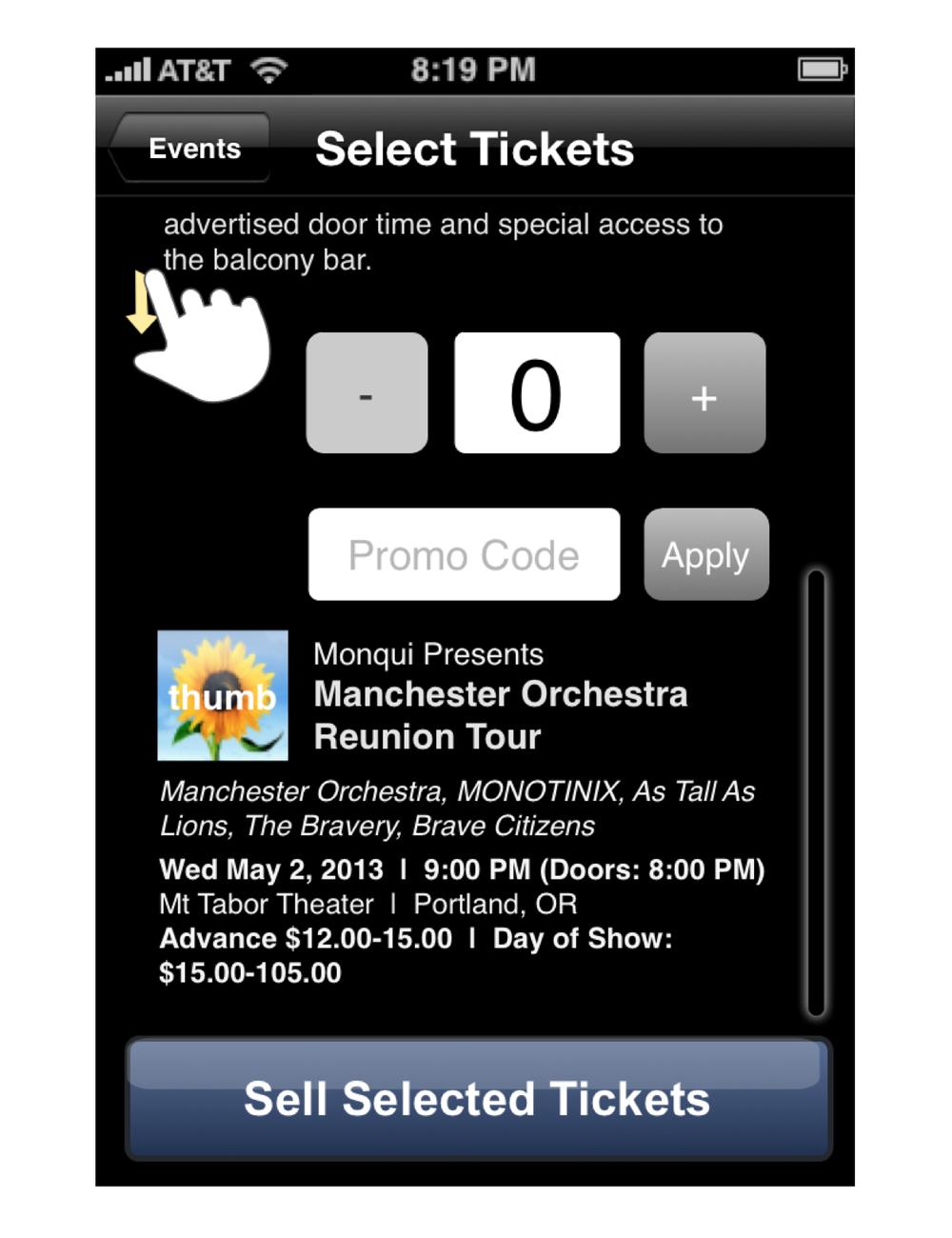 Screenshot 2014-08-08 17.02.25.png