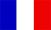 french_flag_small.png
