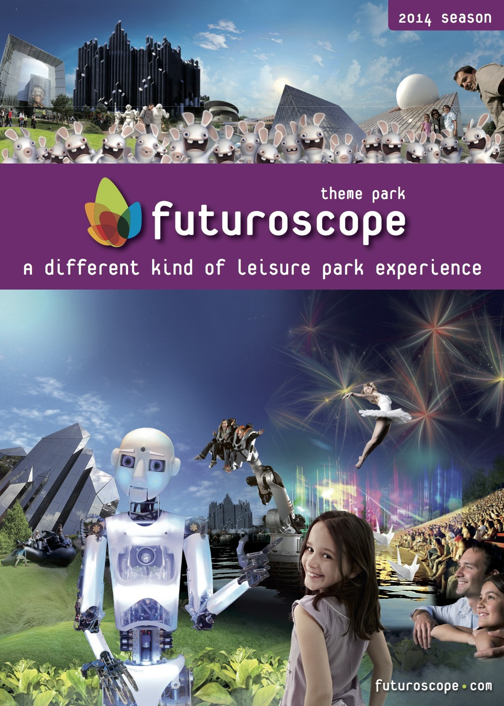 2014_en_futuroscope.jpg
