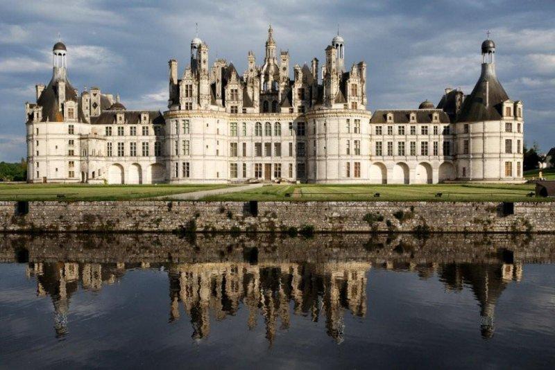 Top Places to Visit — Les Arches de Muschamp NO41