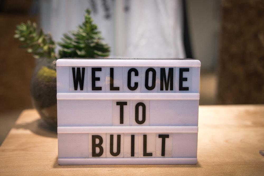 Built_ProductPhotos-10.jpg