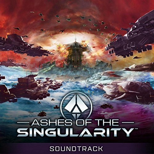 Ashes_AlbumCoverArt.jpg