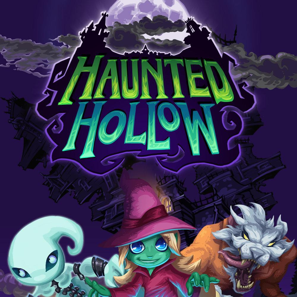 HauntedHollow_AlbumArt.jpg
