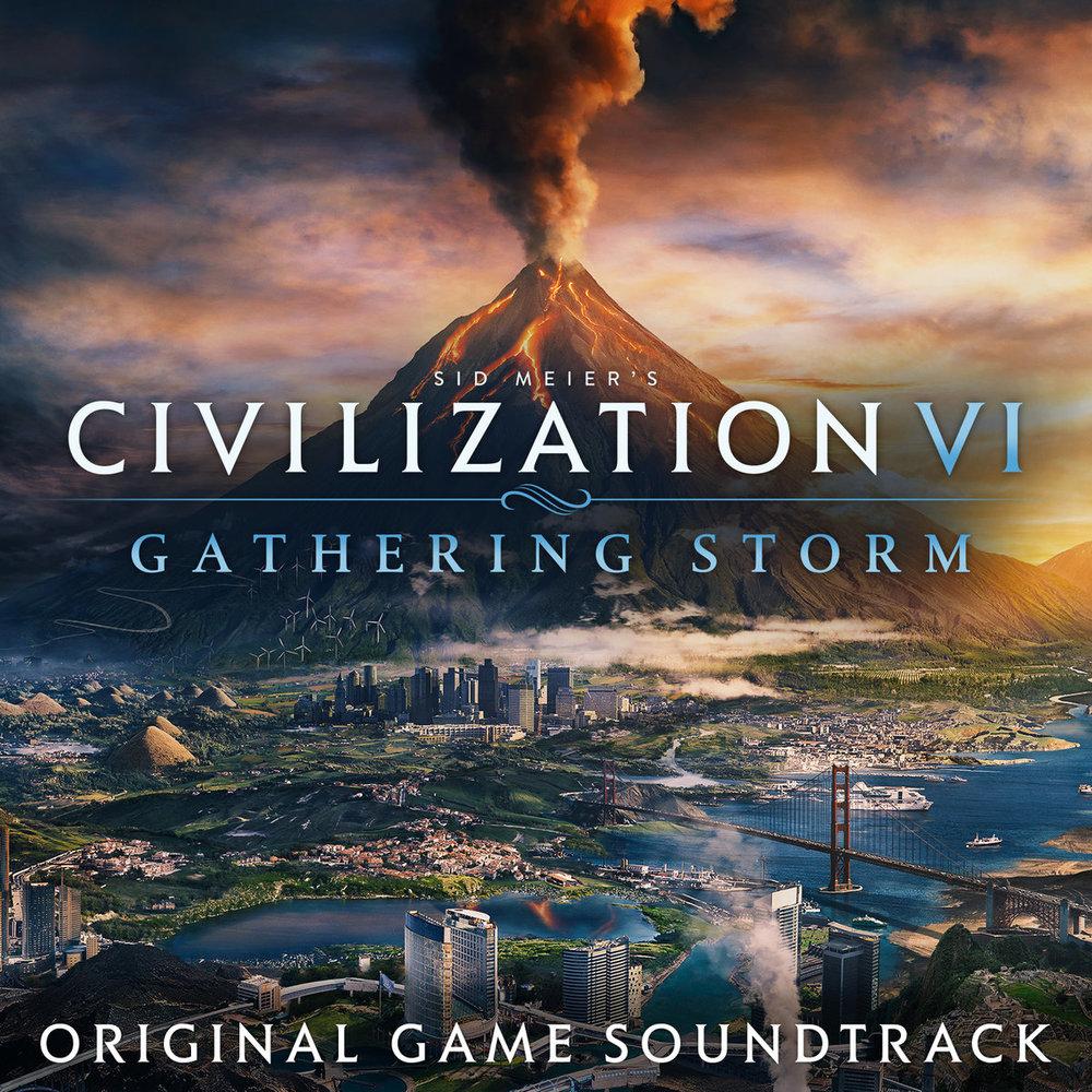 CivVI_GatheringStorm_AlbumCover.jpg