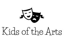 KOTA-logo.jpg