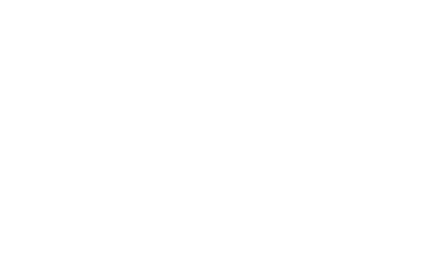 Malahat Spirits Co. | San Diego Distillery - Rum & Whiskey
