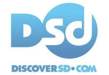 discover-sd-logo.jpg