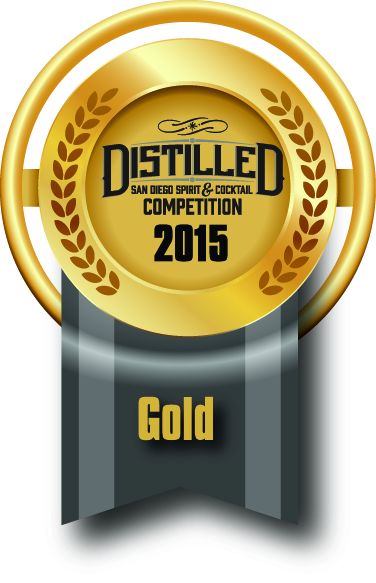 gold-medal-distilled-san-diego-2015.jpg
