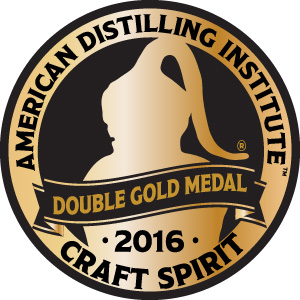 2016-american-distilling-institute-double-gold.jpg