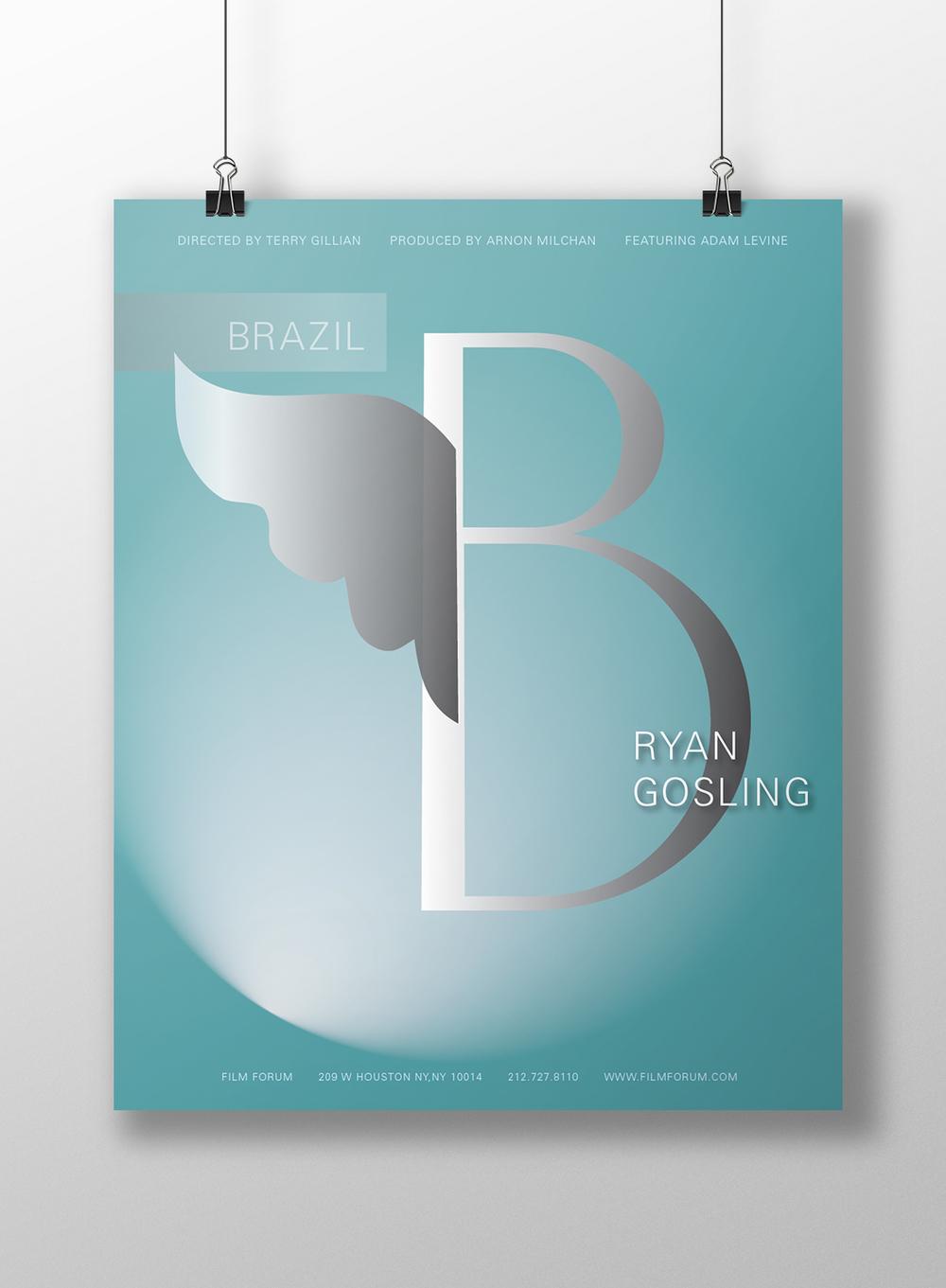 Brazil-Poster.jpg