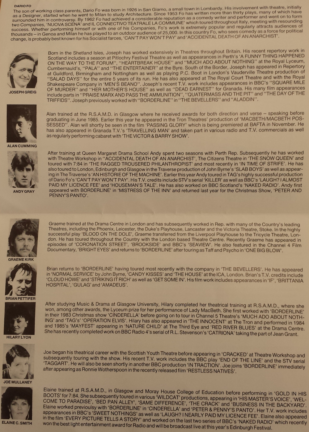Cast Biographies.jpg