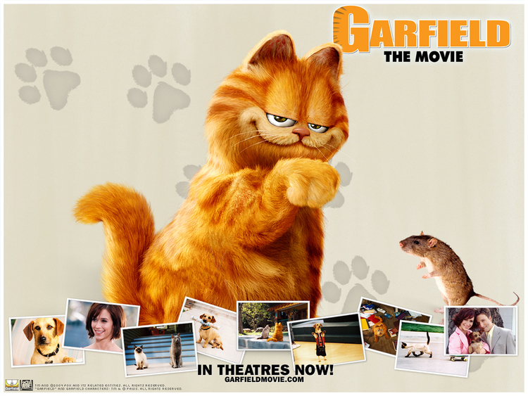 Garfield-the-Movie-garfield-4142231-1024-768.jpg
