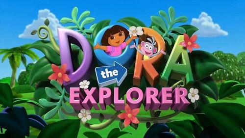 DoraTheExplorer.jpg