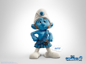 The_Smurfs_2_Wallpaper_gutsy-smurf1.jpg
