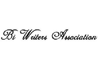 biwriter_2015.png