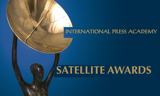 satellite_2010.jpg