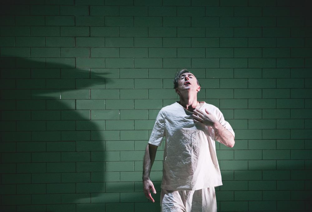 Macbeth rehearsal(1).jpg