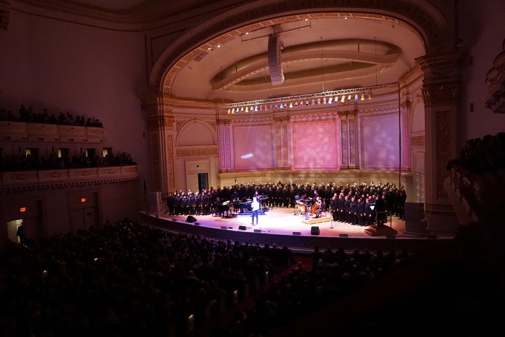 Carnegie 7.jpg