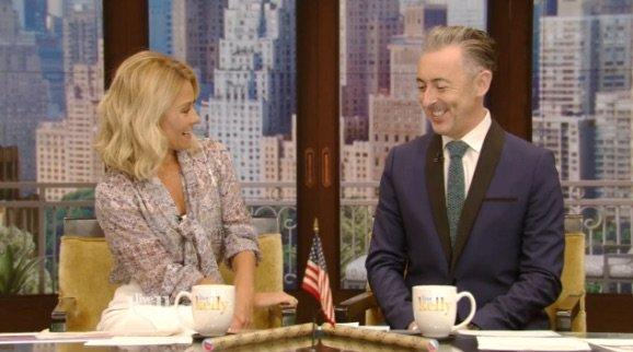video-tony-winner-alan-cumming-cohosts-todays-live-with-kelly_1.jpg
