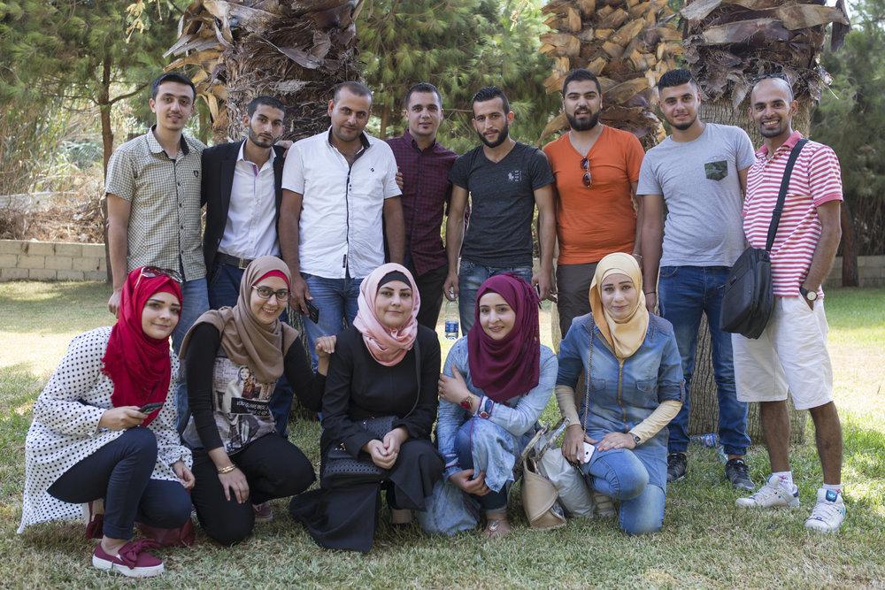 201609031411-Lebanon-JMC_8175.jpg
