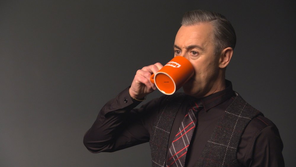 Alan WGBH tea.jpg