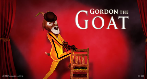 gordon 5.jpg