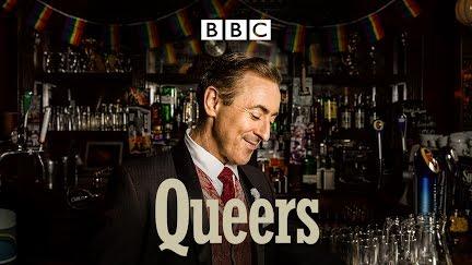 queers 2.jpg
