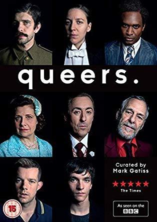 queers 4.jpg