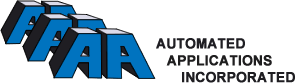 Automated Applications Inc