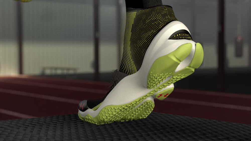 04.Shoe.png