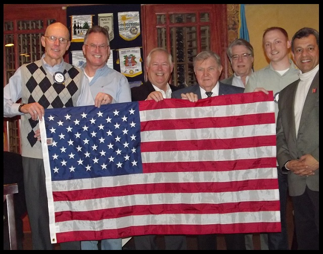 CW Rotary - Flag Display Committee.jpg