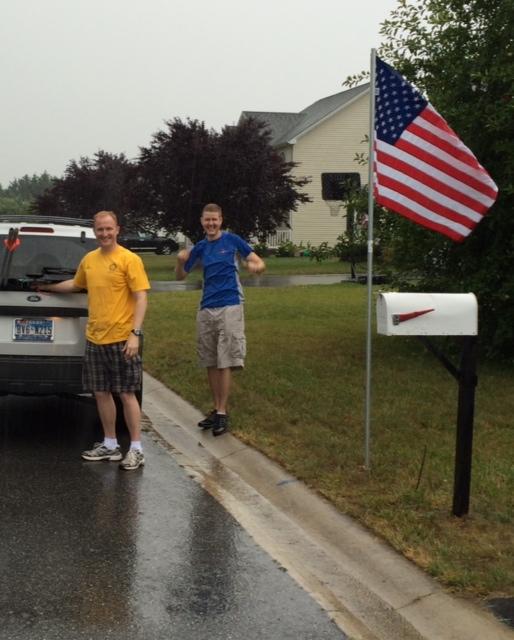 photo (5) - Maj Troy Cooper & SSgt Brett Cranwell.jpg