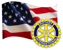 Flag (with Rotary).PNG