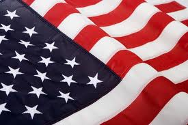 Flag05.jpg