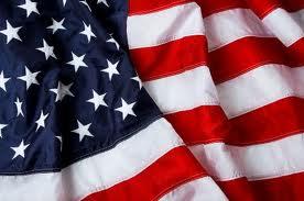 Flag06.jpg