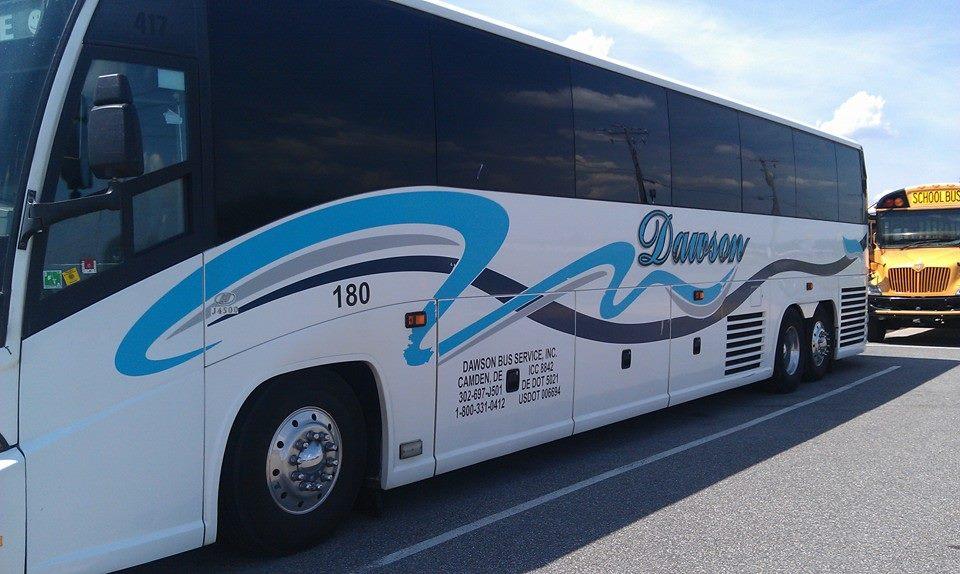 Dawson's Bus Service 02.jpg