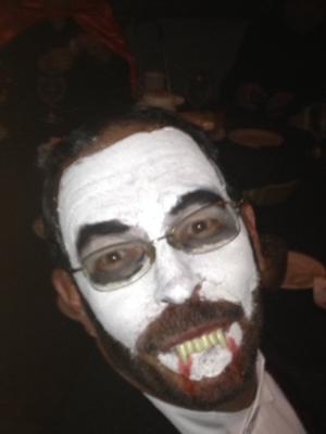 Halloween_2014_10.jpg