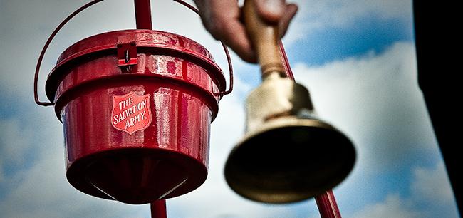 Red Kettle Bell.jpg