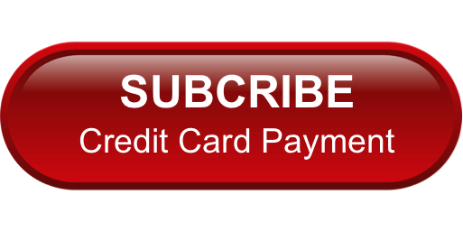 Subscribe_CreditPayment.png