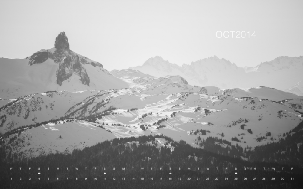 Oct2014_Wallpaper_KyleGibsonPhotography