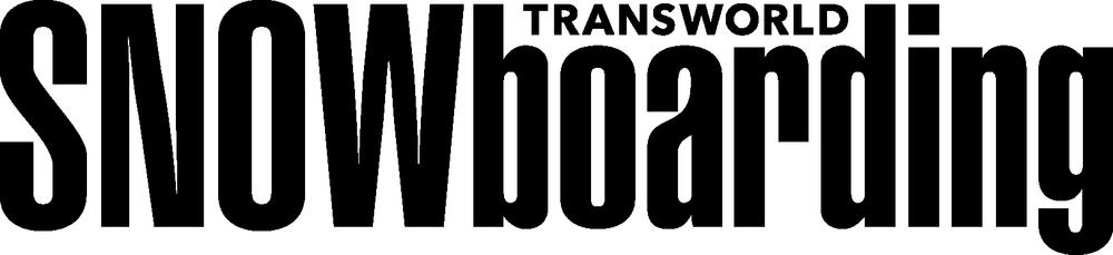transworld.jpg