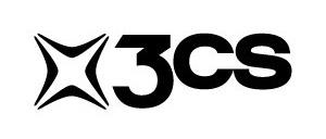 3cs logo copy.jpg
