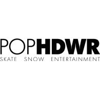pop logo.png