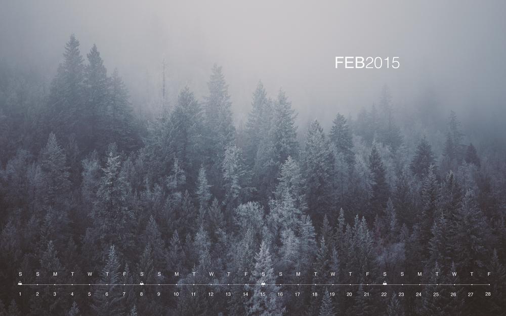 Feb2015_KyleGibsonPhotography.jpg