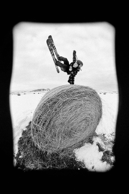 Action_KyleGibsonPhotography-12.jpg