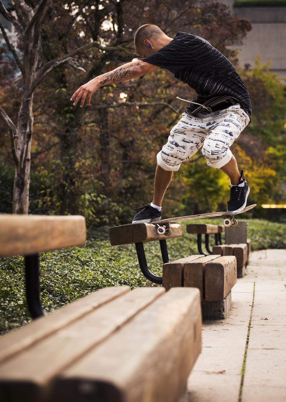 Action_KyleGibsonPhotography-24.jpg