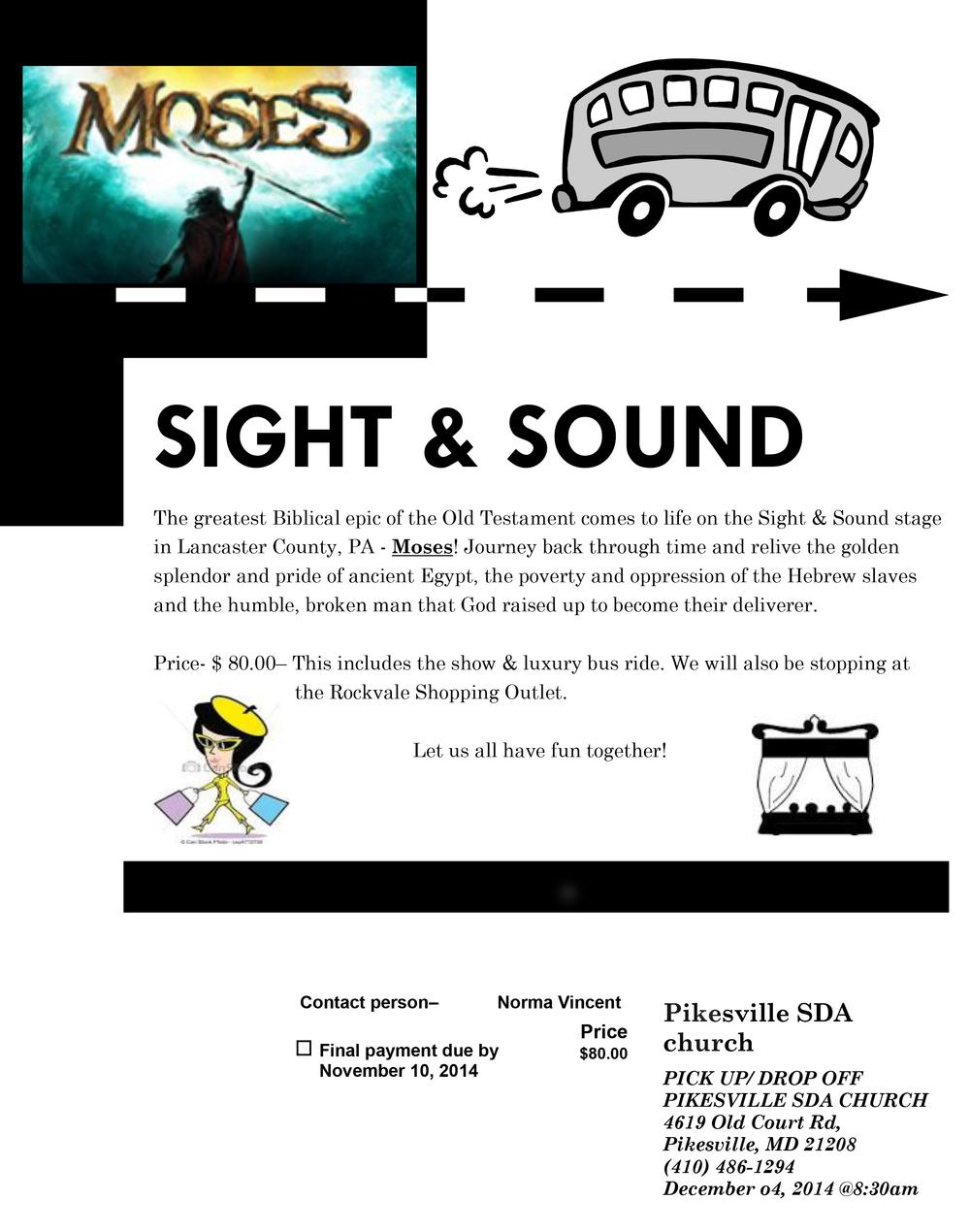 Sight&sounds copy.jpg