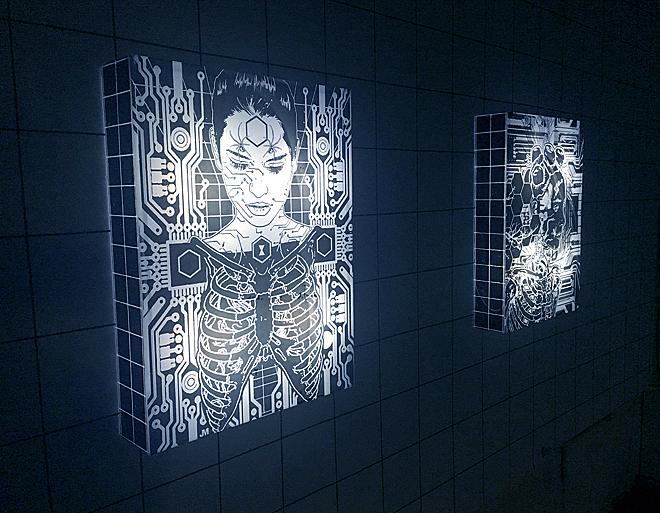 JamesMoore_lightsculptures.jpg