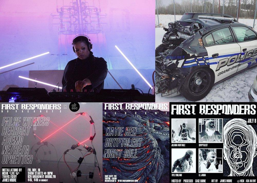 firstrespondersweb.jpg