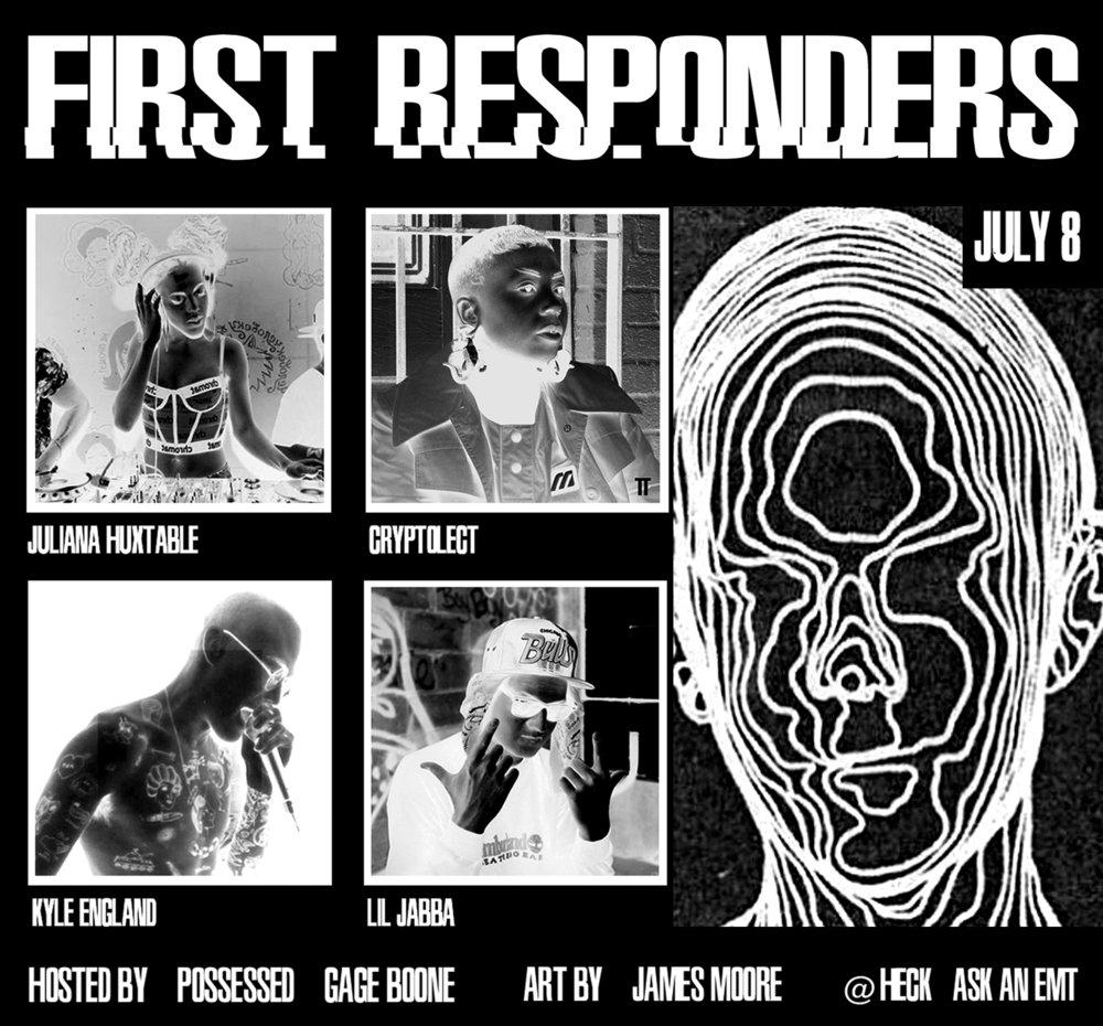 FirstResponders_Flyer.jpg